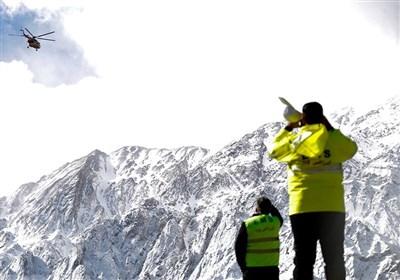 آخرین اخبار از سانحه هواپیمای تهران ــ یاسوج| لاشه هواپیما پیدا شد/ امدادگران به محل سقوط هواپیما رسیدند/ برخی پیکرها قابل شناسایی نیست/ برخورد هواپیما در ارتفاع 30 متری به قله/ تکههایی از هواپیما پیدا شد