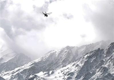 آخرین اخبار از سانحه هواپیمای تهران ــ یاسوج| امدادگران به اجساد رسیدند/ 30 جسد مشاهده شد؛ 15 پیکر قابل شناسایی است/ شرایط دشوار انتقال اجساد/ تکههای هواپیما در شعاع چندکیلومتری پخش شدند