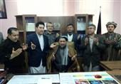 تحولات افغانستان : اشرف غنی سرانجام عضو «حزب اسلامی حکمتیار» را جایگزین والی «سمنگان» کرد