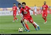 جام جهانی 2018| پهلوان: امیدوارم تیم ملی ایران مقابل اسپانیا یک مساوی بگیرد