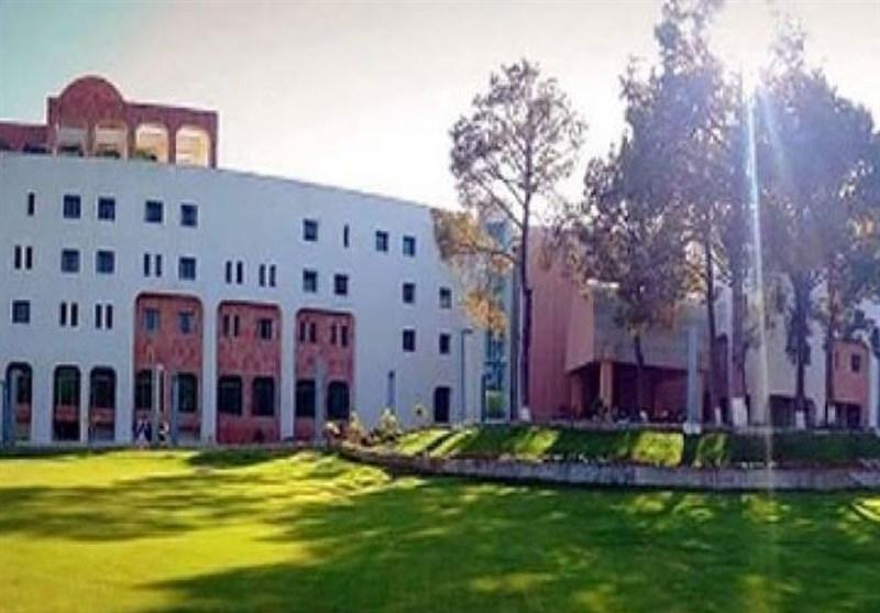 بھارتی ڈپٹی ہائی کمشنر کی دفتر خارجہ طلبی،حالیہ جنگ بندی خلاف ورزیوں پر شدید احتجاج