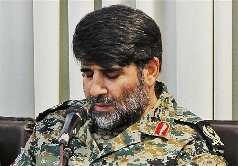 کردستان| عاملان حمله تروریستی اهواز بهزودی تاوان سختی را پس خواهند داد