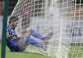 شکست دوباره فوتبال ایران با تمدید بازی در زمین بیطرف از سوی AFC/ نتیجه رایزنی با «اینفانتینو» همین بود؟