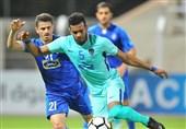سایت عربستانی خبر داد؛ رد دوباره درخواست ایران برای لغو بازی در زمین بیطرف از سوی AFC