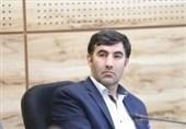 دیدار مدیرکل دانشپژوهان و تشکلهای شاهد و ایثارگر با معلمان مدارس شاهد تهران