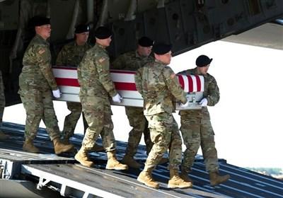 هفت کشته و زخمی در حمله راکتی طالبان به پایگاه نظامیان خارجی در غرب افغانستان