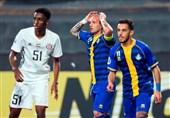 دیدار یاران طارمی با اوترخت همزمان با جام ملتهای آسیا