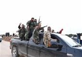 Syrian Forces Enter Afrin to Help Kurds against Turkish Incursion (+Photos)