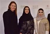 قدم بہ قدم اخلاقی زوال کی جانب گامزن سعودی عرب؛ تاریخ کے پہلے فیشن شو کی تیاریاں مکمل