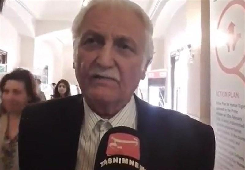 پاکستان نے پہلے اپنے ہاتھ جلائے، اب مشرق وسطیٰ کی جنگ میں الجھ کر اپنا جسم بھی جلائے گا + ویڈیو
