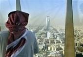احتمال نقض سیاست 50 ساله آمریکا در برابر بلندپروازیهای هستهای عربستان