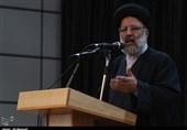مشهد| رئیسی: آستان قدس سود اقتصادی را به قیمت ایجاد مشکل برای شهروندان نمیخواهد