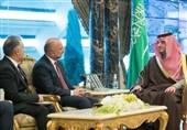 توافق افغانستان و عربستان برای افزایش همکاریهای اطلاعاتی