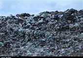 قرارداد تولید برق از بزرگترین مرکز دفن زباله تهران به زودی امضا میشود