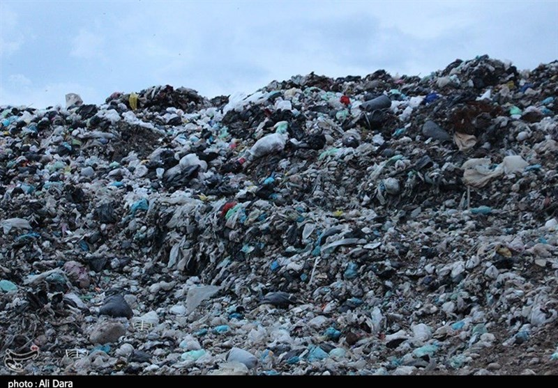 180 میلیارد تومان اعتبار برای احداث دستگاه زبالهسوز رشت اختصاص یافت