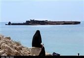 روزشمار «آغاز جنگ نفتکشها» منتشر میشود