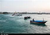 Siyonist Rejim'den, Gazze'deki Balıkçılara Sınırlama