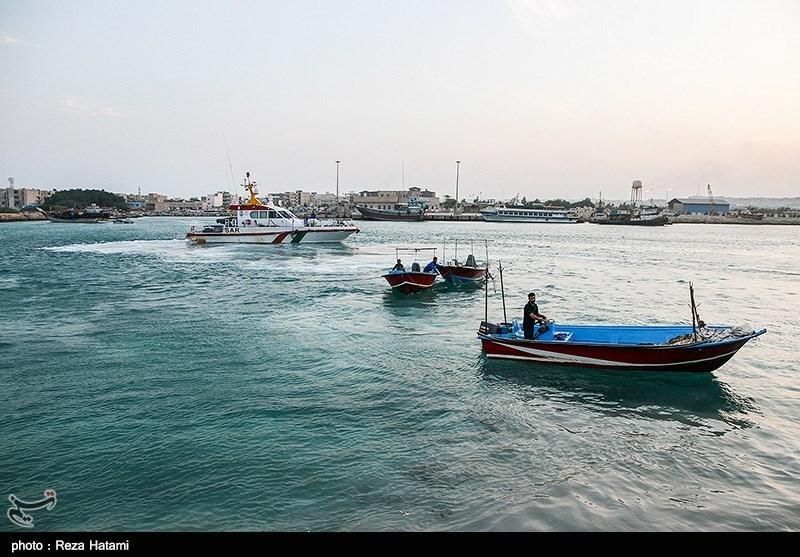 بوشهر 250 میلیارد ریال برای تکمیل بنادر صیادی تنگستان به تصویب رسید