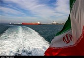 China to Resume Iran's Oil Imports: Report