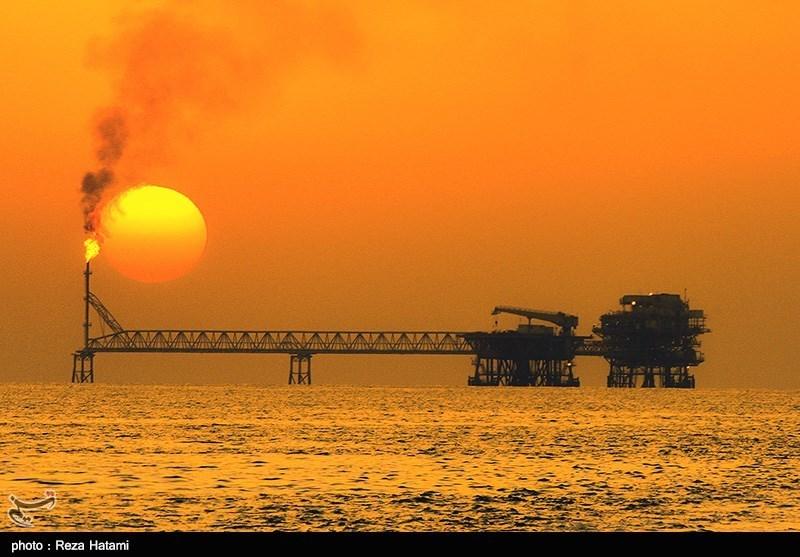 ABD'li Bir Yetkili: Çin, ABD'nin İran'a Petrol Yaptırımını Etkisizleştirir