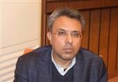 یزد|برای استقرار کانون وکلای یزد در بافت تاریخی دولت و میراث فرهنگی همکاری نکردند