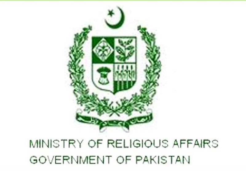 حج پالیسی 2018: ایک لاکھ 79 ہزار پاکستانی عازمینِ حج کیلئے بائیومیٹرک تصدیق لازمی قرار
