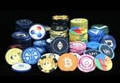 کیف پولهای دیجیتال در آینده جای کارتهای اعتباری را میگیرد