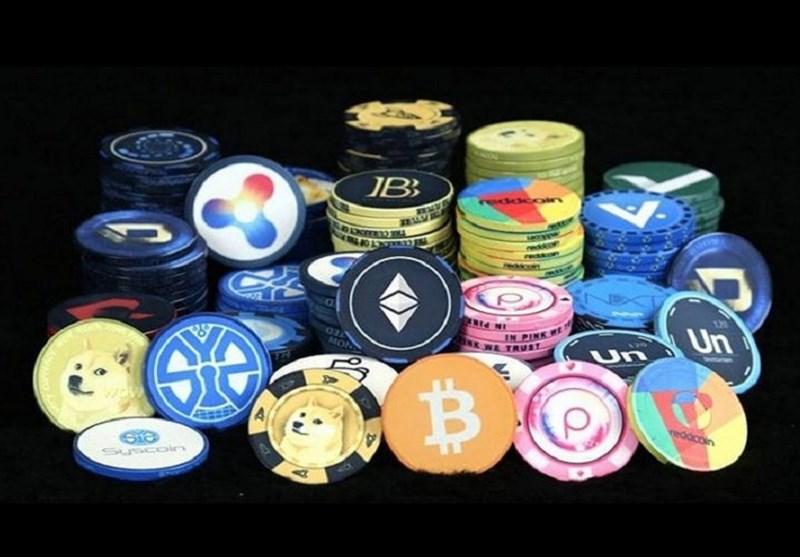 تبعات انتشار ارز دیجیتال تلگرام برای اقتصاد ایران