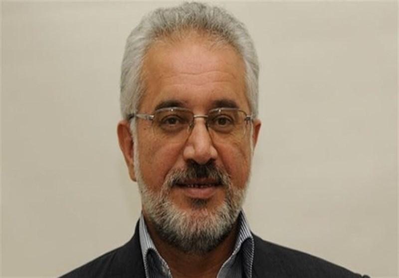 """جزئیات پرونده جاسوسی و خودکشی """"کاووس سید امامی"""" در بازداشتگاه"""