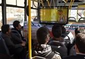 مناطق محروم یزد از سینمای سیار بهرهمند میشوند