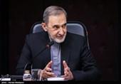 ولایتی: غربیها بانکداری را از ایران یاد گرفتهاند