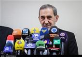واکنش ولایتی به اظهارات ضد ایرانی ترامپ؛ دنیا به سخنان نامربوط رئیس جمهور آمریکا عادت دارد