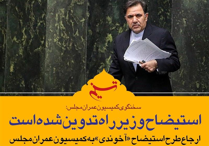 تلگرام فارسی پیشرفته گلدگرام.