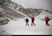 اصفهان| آخرین اخبار از جعبه سیاه و محل سقوط هواپیمای تهران-یاسوج