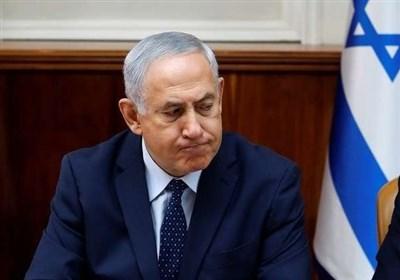 نتانیاهو: ایران اراده ما را نیازماید