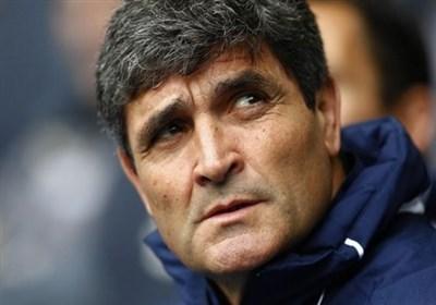 سرمربی سابق رئال مادرید نامزد هدایت الهلال عربستان شد