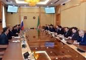 نخستوزیر تاتارستان روسیه سانحه سقوط هوایپما را تسلیت گفت