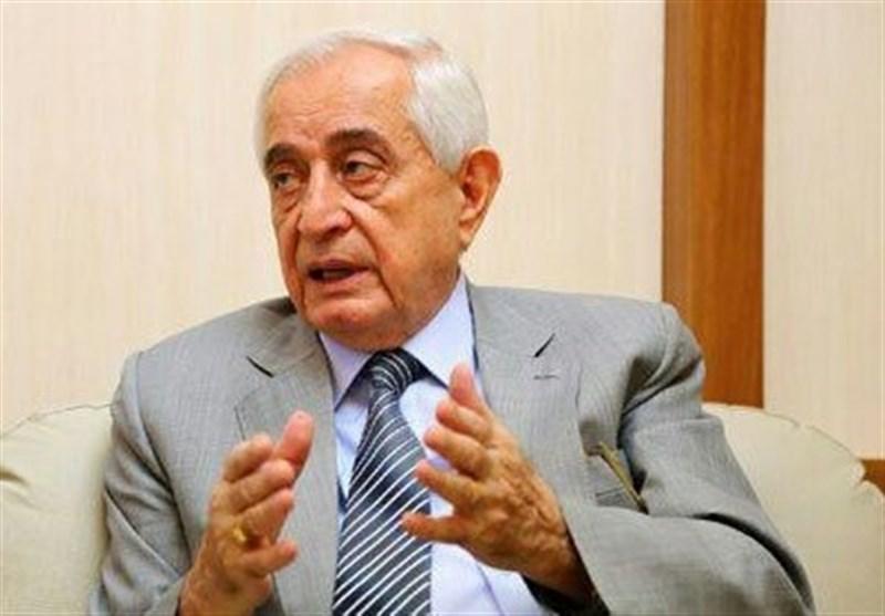 سیاستمدار کُرد عراقی: اهداف پشت پرده ترکیه از حمله به عفرین/ عقلانیت کردها در توافق با دمشق تنها راه نجات است