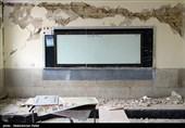 افتتاح 90 مدرسه در مناطق زلزلهزده کرمانشاه