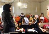 تکلیف جدید آموزشوپرورش پس از حذف سمپاد؛ تقویت مدارس دولتی