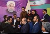 اهواز| سلطانیفر: پیگیر بیاحترامی تیم الهلال در بازی با استقلال خواهیم بود