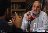 شهردار اهواز: نوسانات ارزی تأمین منابع مالی پروژههای شهر را سختتر میکند