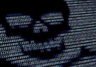 دستگاه های اینترنت اشیاء می تواند گارد امنیتی لینوکس باشد