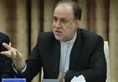 """مخالفت قطعی فراکسیون نمایندگان ولایی مجلس درباره تصویب یکی از لوایح """"FATF"""""""