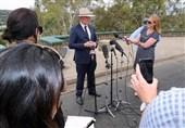 Australian Deputy Prime Minister Resigns after New Harassment Claim