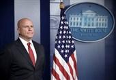 امیدواری آمریکا نسبت به برگزاری نشست با کره شمالی