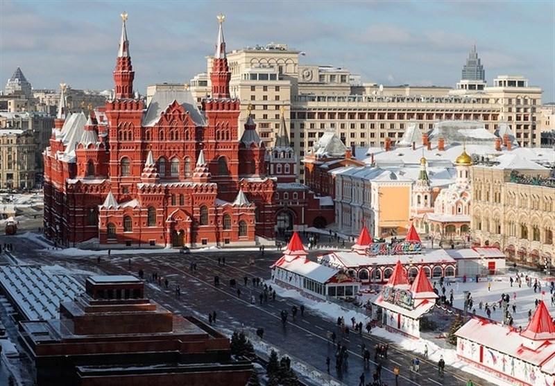 پردرآمدترین مشاغل در روسیه کدامند؟