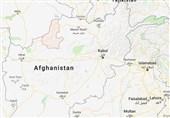 حمله نیروی هوایی افغانستان به یک بیمارستان در ولایت «فاریاب»