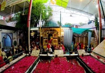 لاہور | حضرت بی بی پاکدامنؒ کے عرس کی تقریبات کا آغاز ہوگیا