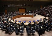 UNSC Approves 30-Day Ceasefire in Syria